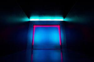 black-cube-music-video-location