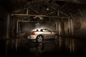 grungy-warehouse-for-shooting
