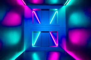 silver-cube-music-video-location
